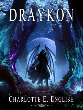 draykon_cover