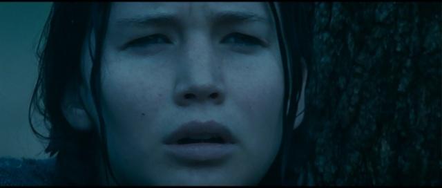 katniss-starving