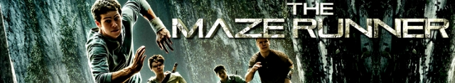 the-maze-runner-5402ff05453e4