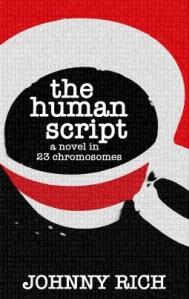 human-script-final
