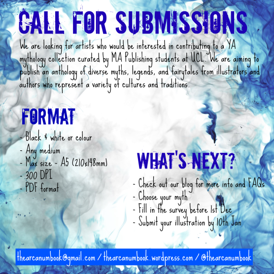 Illustation Call for Submissions.png